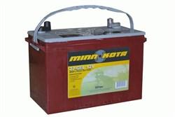 Аккумулятор MinnKota MK-27-GEL - фото 6013