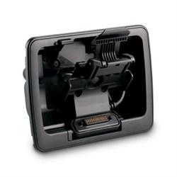 Garmin Крепление в панель с кабелем для GPSMAP 620 (010-11389-00) - фото 6020