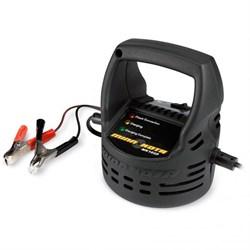 Зарядное устройство Minn Kota MK-105P - фото 6022