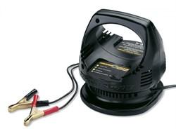 Зарядное устройство Minn Kota MK-110P - фото 6023