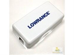 Lowrance Link-8 Sun Cover - фото 6059