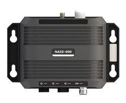 Lowrance NAIS-400 w/ GPS (000-10980-001) - фото 6060