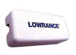 Lowrance Link-5 Sun Cover (000-10001-001) - фото 6062