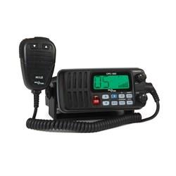 Речная УКВ радиостанция NavCom CPC-300 (для судов ГИМС) - фото 6088