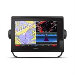 Эхолот Garmin GPSMAP 1222 Touch - фото 6432