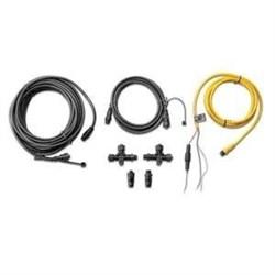 Набор кабелей NMEA 2000 Starter Kit (010-11442-00) - фото 6506