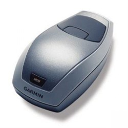 Garmin Беспроводная оптическая мышь RF дистанционного управления - фото 6545