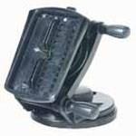 Garmin Крепление морское для серии eTrex (010-10354-00) - фото 6564