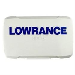 Lowrance HOOK2/REVEAL 5x Sun Cover - фото 6838