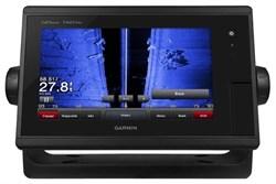 "Эхолот Garmin GPSMAP 7407xsv 7"" J1939 Touch screen - фото 6871"