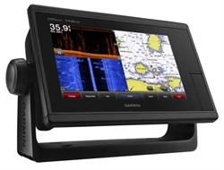 "Эхолот Garmin GPSMAP 7408xsv 8"" J1939 Touch screen - фото 6872"