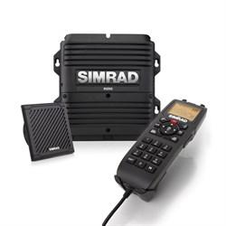 Simrad RS90 Black Box VHF AIS RX SYSTEM - фото 6945