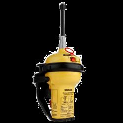 Simrad EG70 GPS Auto - фото 6958