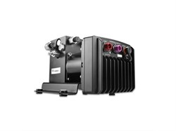 Garmin GHP Reactor с SmartPump гидравлический автопилот - фото 6964
