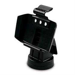 Garmin Крепление морское для Echo 200 500 550C (010-11676-00) - фото 7003