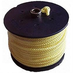 Якорный шнур Minn Kota - фото 7212