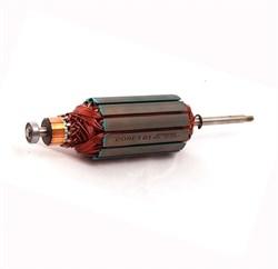 Ротор электромотора Minn Kota 2-100-285 - фото 7283