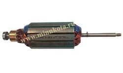 Ротор электромотора Minn Kota 92-100-121 - фото 7291