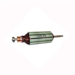 Ротор электромотора Minn Kota 2-100-278 - фото 7292