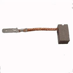 Щетка электромотора Minn Kota 188-036 - фото 7294