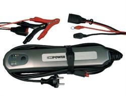 Зарядное устройство DekaPower 150 - фото 7309
