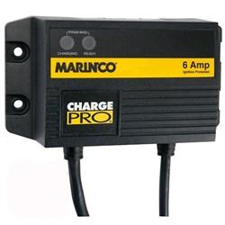 Зарядное устройство Marinco 6A - фото 7322