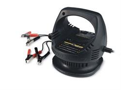 Зарядное устройство Minn Kota MK-210P - фото 7323