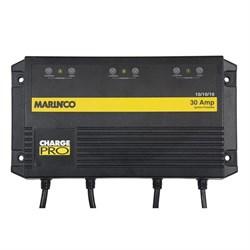 Зарядное устройство Marinco 30A - фото 7324