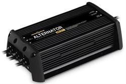 Зарядное устройство Minn Kota MK 3 DC - фото 7328