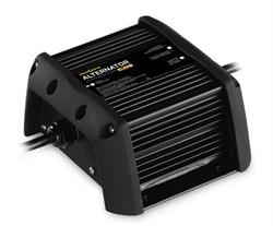 Зарядное устройство Minn Kota MK 1 DC - фото 7330