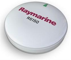 Raymarine RS150 GPS RECEIVER - фото 7373