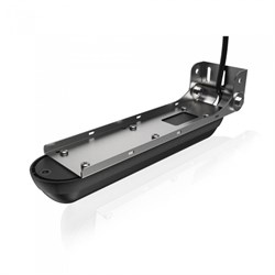 Lowrance Active Imaging 2-IN-1 Transducer - фото 7401
