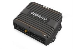 SIMRAD S5100 SONAR MODULE - фото 7569