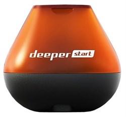Deeper Start