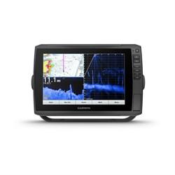 Эхолот Garmin EchoMap Ultra 102sv w/GT54 - фото 8517