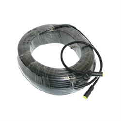 SIMRAD N2K Wind Mast cable 20 m - фото 8666