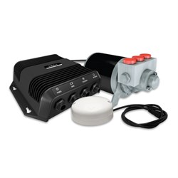 SIMRAD Outboard Pilot Hydraulic Pack - фото 8899