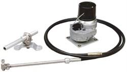SIMRAD SD10 Mechanical Drive unit for NAC-2 - фото 8943