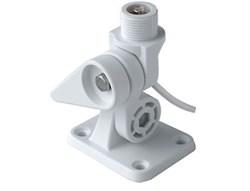 SIMRAD Nylon quick-fit antenna mount - фото 9102