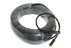SIMRAD VHF Ext.Cable VHF кабель-удлинитель 5 м - фото 9105