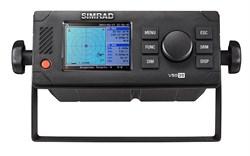 SIMRAD AIS V5035 Class A Transceiver - фото 9109