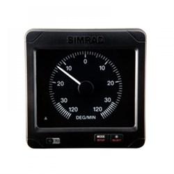 SIMRAD RT70-30 - фото 9163