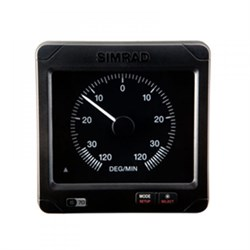 SIMRAD RT70-300 - фото 9165