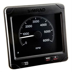 SIMRAD RPM70-6 - фото 9168