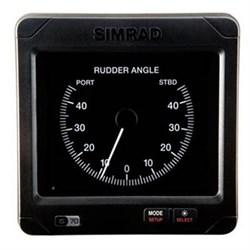 SIMRAD RI70-45 - фото 9169