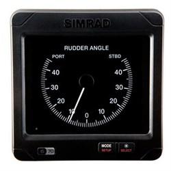 SIMRAD RI70-90 - фото 9170