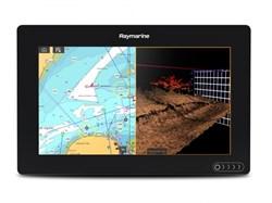 МФД-Эхолот Raymarine AXIOM 9 RV - фото 9294