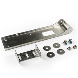 SIMRAD StructureScan 3D & HD Metal Replacement Bracket - фото 9398