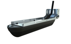 SIMRAD StructureScan 3D transducer - фото 9434