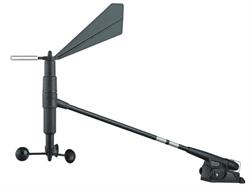 SIMRAD 608 Wind Sensor - фото 9435